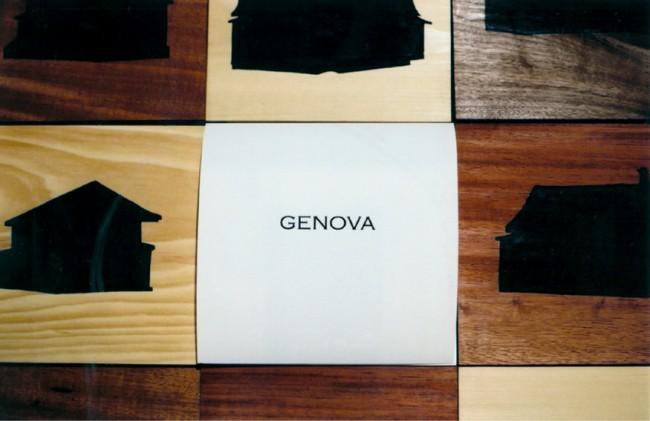 leave_genova_2