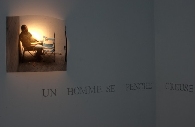 louvre_homme_3