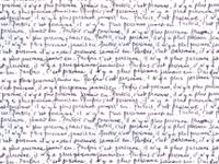 Printemps du Louvre.2007